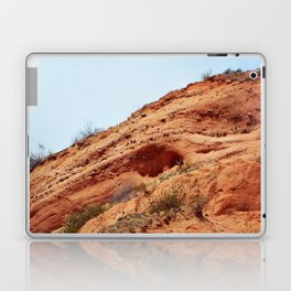 Sandy Knoll Laptop & iPad Skin
