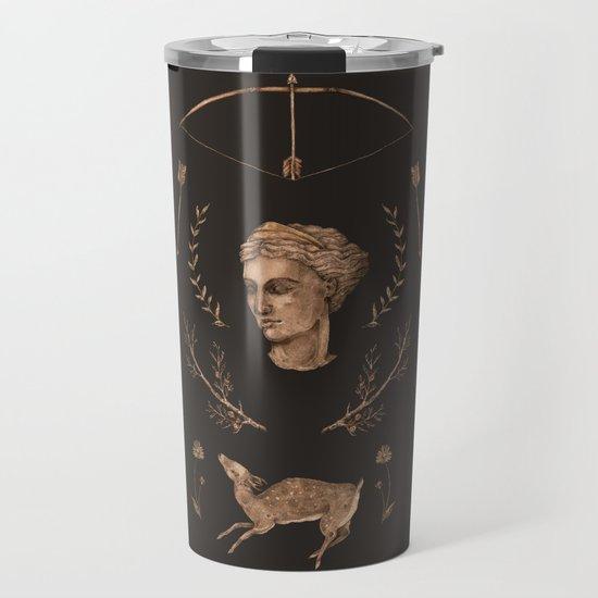 Artemis by jessicaroux