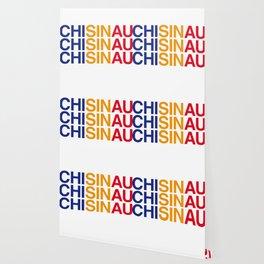 CHISINAU Wallpaper