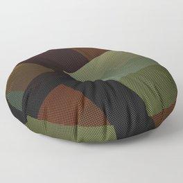 Mens World N3 Floor Pillow