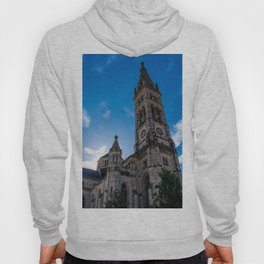 Stuttgart : Matthäuskirche Hoody