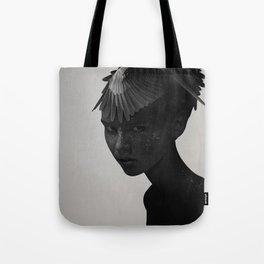 Eva Tote Bag
