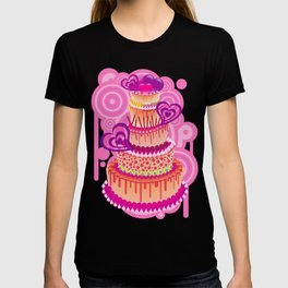 SWEEEEEEEEETS T-shirt
