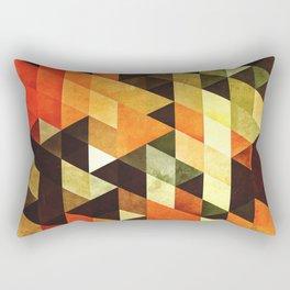 Syvynty Rectangular Pillow