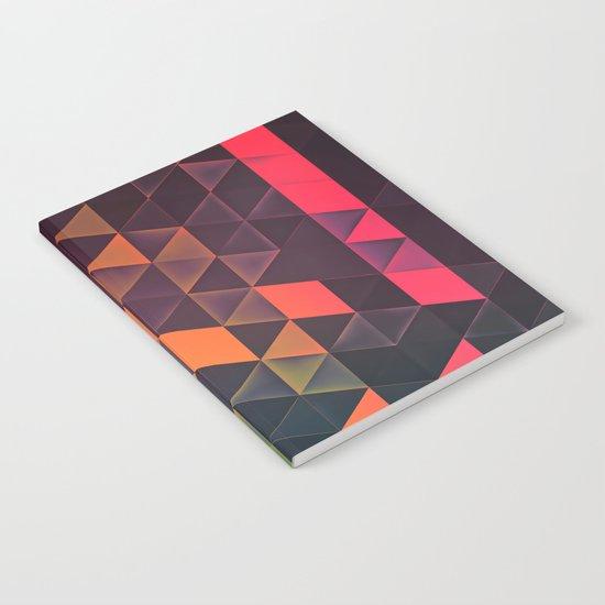 ydgg Notebook
