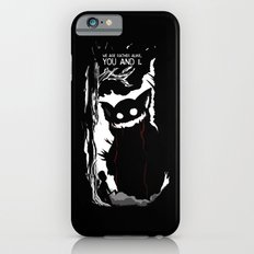Kindred Slim Case iPhone 6s