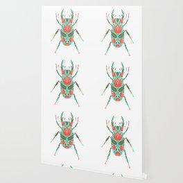 Darling beast Wallpaper