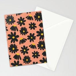 Ma'am Stationery Cards
