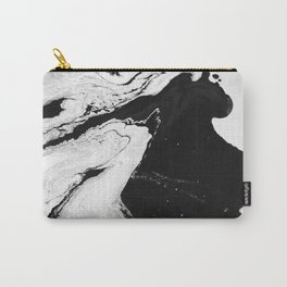 BlackSea Carry-All Pouch