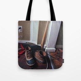 078//365 [v2] Tote Bag
