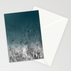 PLANET SERIES — ONE Stationery Cards