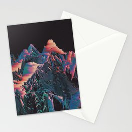 COSM Stationery Cards