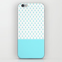 DOUBLE DOTS iPhone Skin