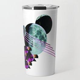 2001 a space odyssey Travel Mug