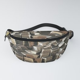 Construction Fanny Pack