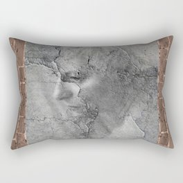 Pompei Rectangular Pillow