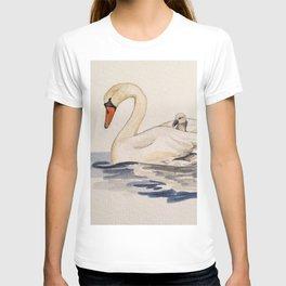 Cignet T-shirt