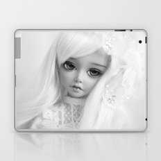 Ever After Laptop & iPad Skin