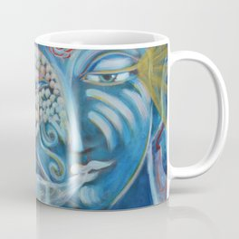 """Soul Waker"" Coffee Mug"