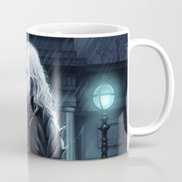 Gaslight Viduus Coffee Mug
