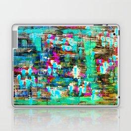 BOYFRIEND SWEATS -2- Laptop & iPad Skin