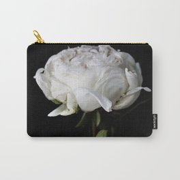 Peony - simply perfect II Carry-All Pouch