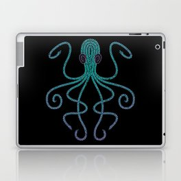 ROPETOPUS Laptop & iPad Skin