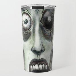 SlackJaw Travel Mug