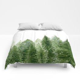 76999 Comforters