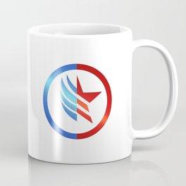 Paragade Coffee Mug