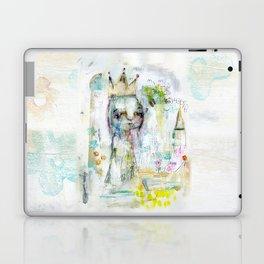 Eternity Now Laptop & iPad Skin