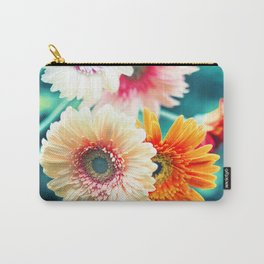 Sunny Love III Carry-All Pouch