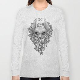Rex Long Sleeve T-shirt