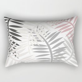 French Cafe Rectangular Pillow
