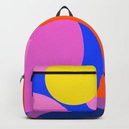 Shapes 72 Backpack