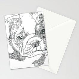 Lovin' Max Stationery Cards