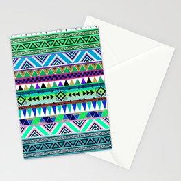 OVERDOSE|ESODREVO Stationery Cards