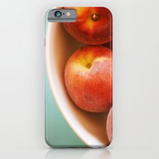 just peachy Slim Case iPhone 6s