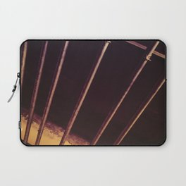 Supportive Laptop Sleeve