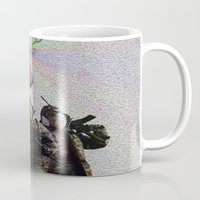 soldier Mugs featuring Soldier by DDSS