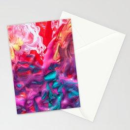 Paint the Joy Stationery Cards