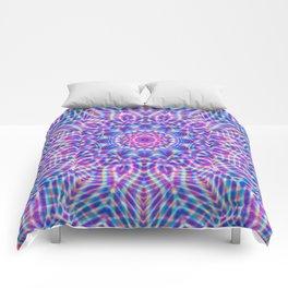 Comfort Comforters