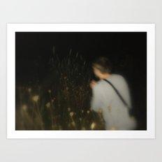 photo1 Art Print