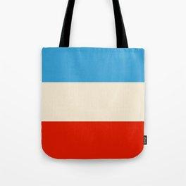 Helead Tote Bag