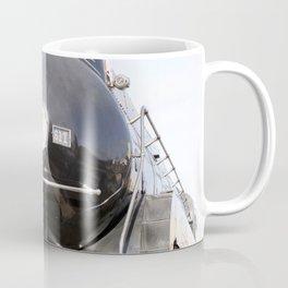 Strasburg Railroad Series 7 Coffee Mug