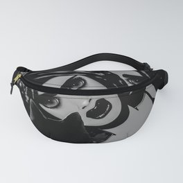 There for You Fanny Pack