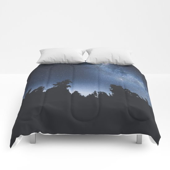 Starchild Comforters