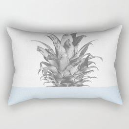Scandinavian pineapple Rectangular Pillow