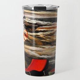 Opus 91 Travel Mug