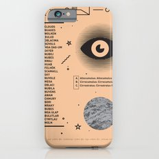 Nevel Slim Case iPhone 6s